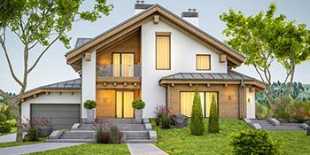 Bauherren-Check Checkliste