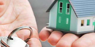 Checkliste Immobilienkauf